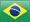 Indústria Brasileira